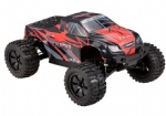 ZD Racing 9106-S Brushless Monseter Truck